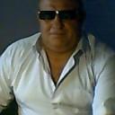 Жора, 40 лет