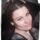 Irina, 29 лет