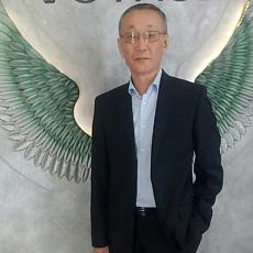 Фотография мужчины Виктор, 59 лет из г. Улан-Удэ
