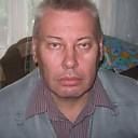 Ник, 67 лет