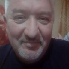 Фотография мужчины Сергей, 57 лет из г. Динская