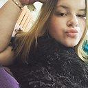 Олька, 18 лет