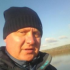 Фотография мужчины Николай, 43 года из г. Вятские Поляны