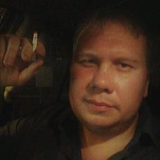 Фотография мужчины Maximus, 39 лет из г. Москва