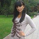 Елена, 36 из г. Челябинск.