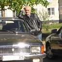 Игорь, 67 из г. Чебоксары.
