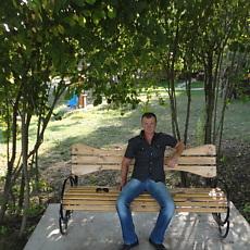Фотография мужчины Вадим, 39 лет из г. Динская