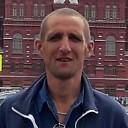 Rustam, 39 лет