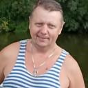 Иван, 54 из г. Тула.