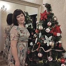 Фотография девушки Виктория, 35 лет из г. Каменск-Шахтинский