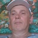 Егор, 56 лет