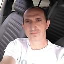 Григорий, 44 года