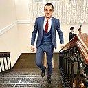 Atajan Annayev, 25 лет