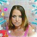 Аленка, 40 из г. Санкт-Петербург.