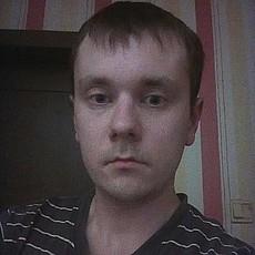 Фотография мужчины Сергей, 25 лет из г. Ляховичи