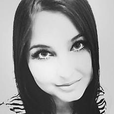 Фотография девушки Smail, 27 лет из г. Чебоксары