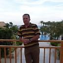 Андрей, 58 из г. Москва.