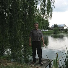 Фотография мужчины Геннадий, 54 года из г. Майкоп