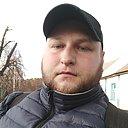 Реддик, 26 лет