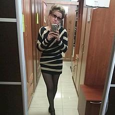 Фотография девушки Снежана, 38 лет из г. Москва