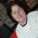 Tania, 53 года