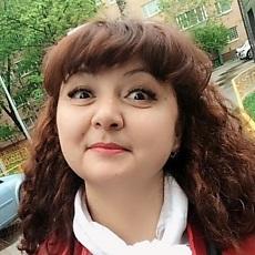 Фотография девушки Марина, 45 лет из г. Волжский