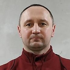 Фотография мужчины Вячеслав, 49 лет из г. Караганда