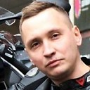 Artyrdr Knayz, 39 лет