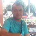 Игорек, 40 лет