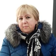 Фотография девушки Лера, 50 лет из г. Могилев