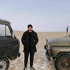 Фотография мужчины Александр, 31 год из г. Борзя