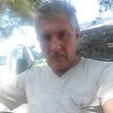 Азиз, 63 года
