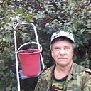 Александр, 63 из г. Тамбов.