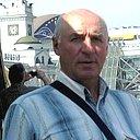 Юрий, 66 лет