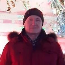 Фотография мужчины Алексей, 55 лет из г. Екатеринбург