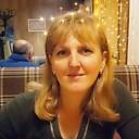 Malinka, 36 лет