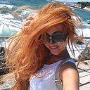 Анжела, 32 из г. Севастополь.