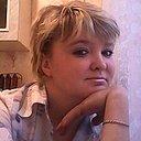 Ольга, 39 из г. Иркутск.