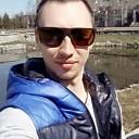 Вовчик, 27 лет