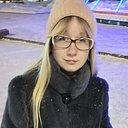 Анастасия, 18 лет