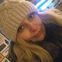Светлана, 31 из г. Красноярск.