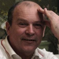 Фотография мужчины Валерий, 66 лет из г. Чернигов