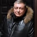 Роман, 48 из г. Курск.