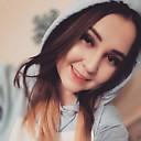 Ольга, 20 из г. Бобров.