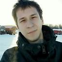 Петр, 25 лет