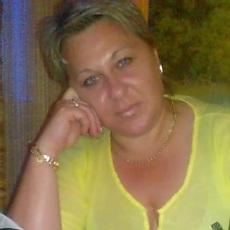 Фотография девушки Ксения, 43 года из г. Москва