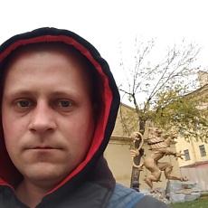 Фотография мужчины Александр, 32 года из г. Николаев