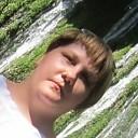 Юля, 37 лет