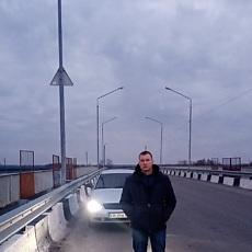 Фотография мужчины Ваня, 28 лет из г. Носовка