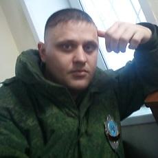 Фотография мужчины Даня, 30 лет из г. Кемерово